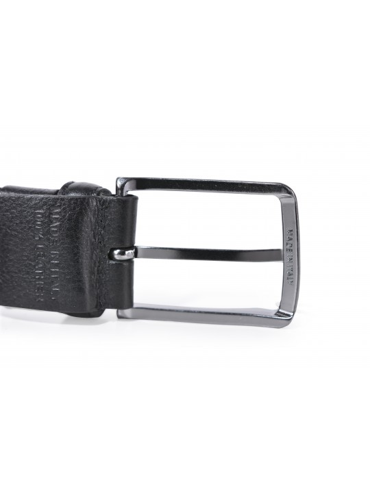 MEN BELT 2101 [MADE IN ITALY]