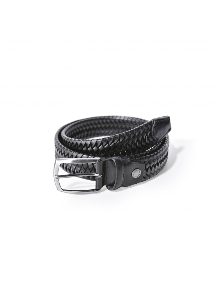 MEN BELT 2114 [MADE IN ITALY]