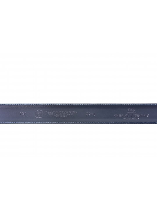 MEN BELT 2218 [MADE IN ITALY]