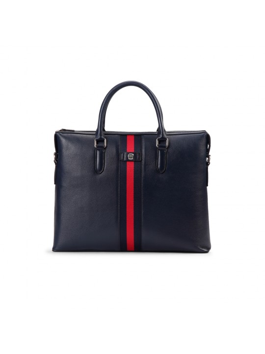 Burlington Briefcase