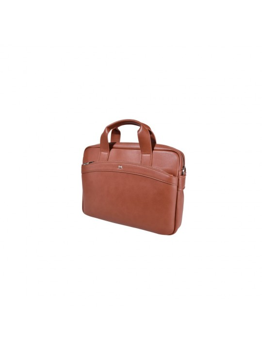 Walton Bag Set