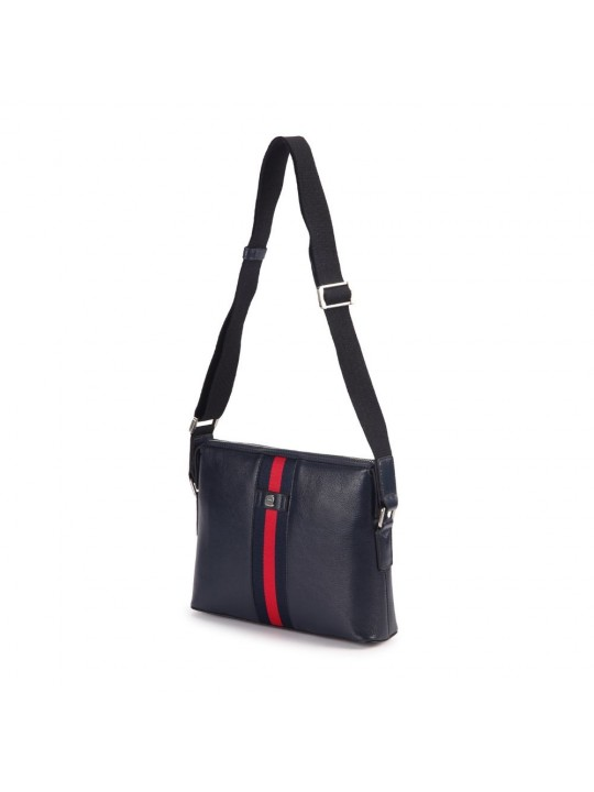 Burlington Crossbody Bag