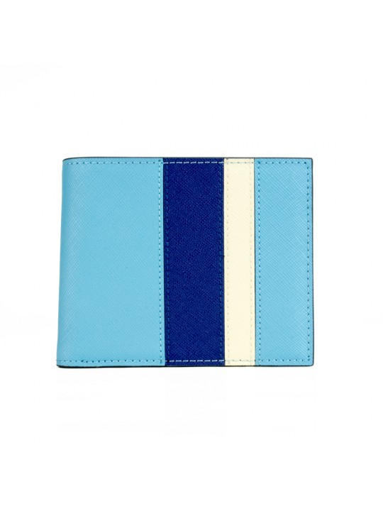 DANDY WALLET ( XY - 1775 )