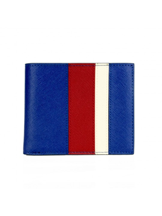 DANDY WALLET ( XY - 1777 )