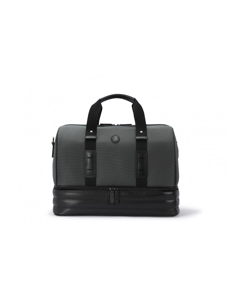 Griffin Hand Luggage