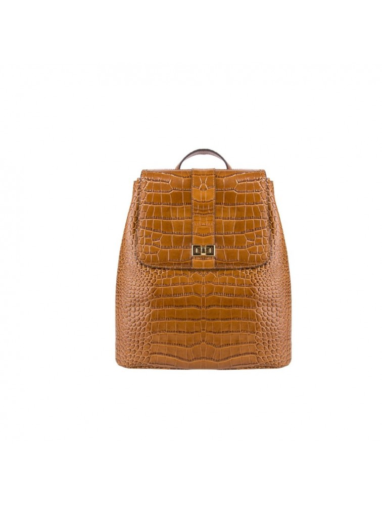 Kimberley Backpack