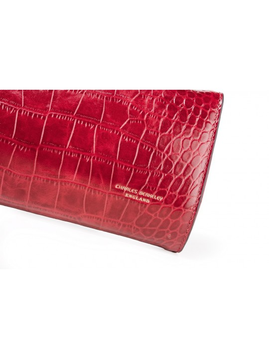 Kimberley Clutch Bag