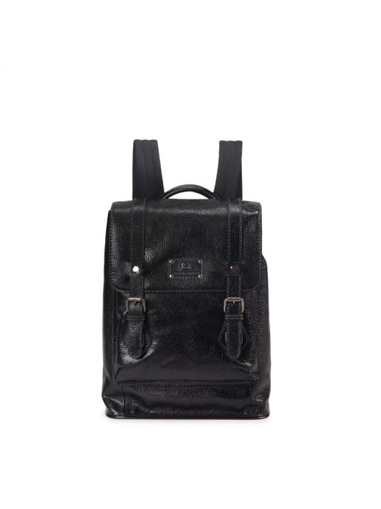 Mason Backpack