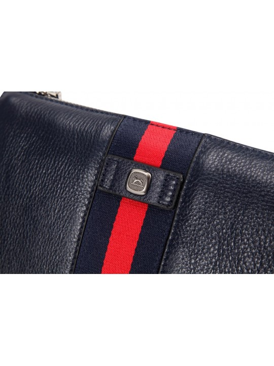Burlington Sling Pouch