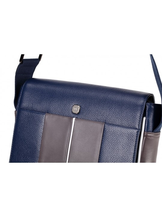 Clayton Crossbody Bag