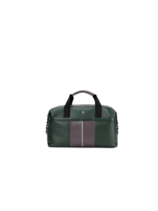 Clayton Duffel Bag