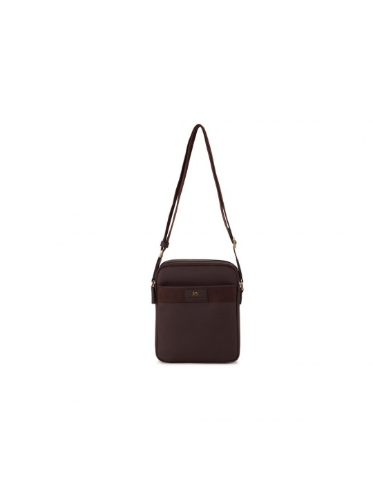 Browns  Crossbody Bag