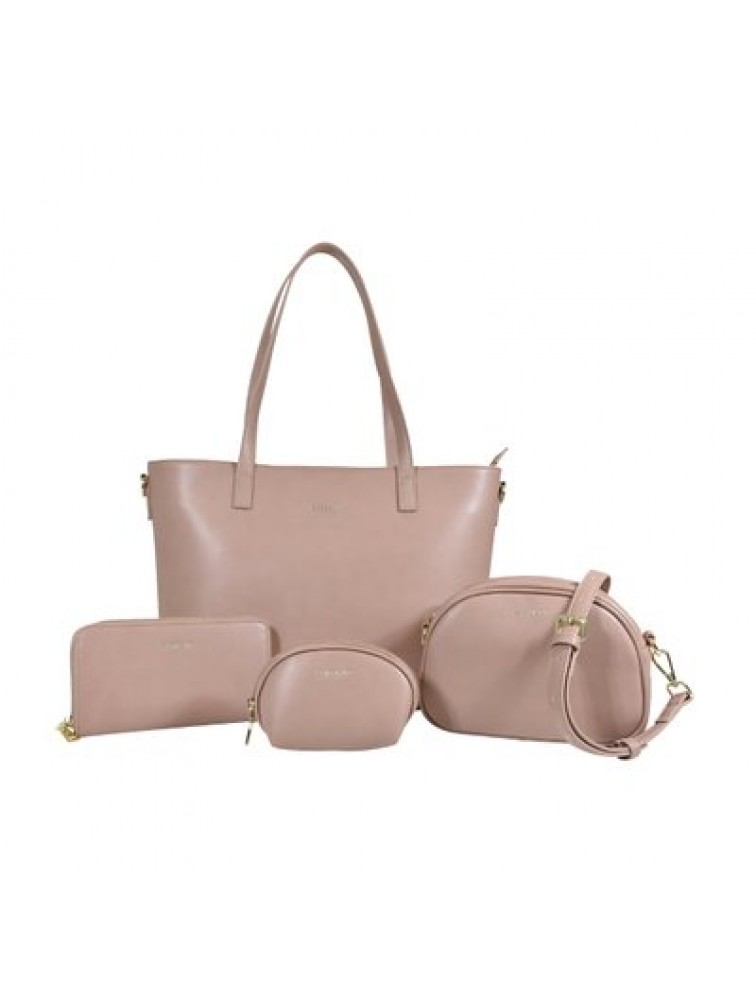 Aurora 4 in 1 Handbag Set