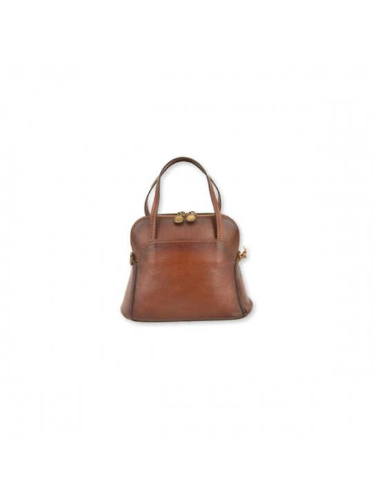 Porto Top Handle Bag