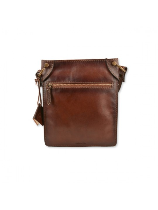 Porto Shoulder Bag