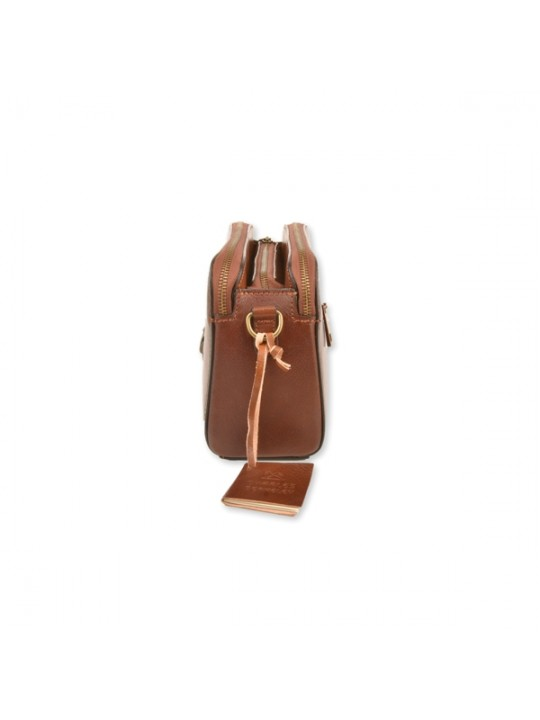 Porto Cross body Bag