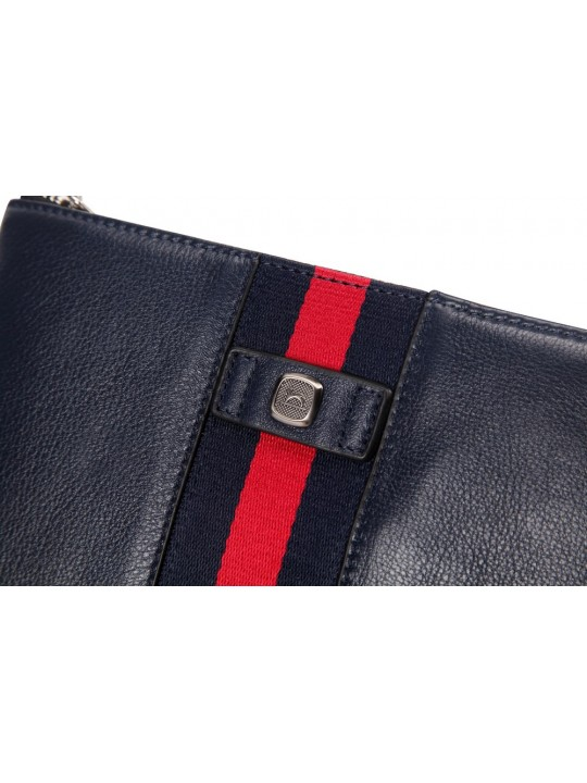 Burlington Small Wristlet