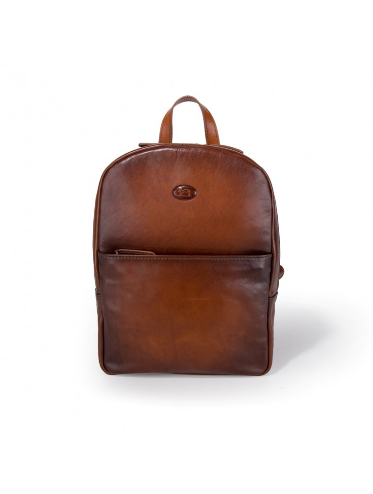 Toscana Backpack