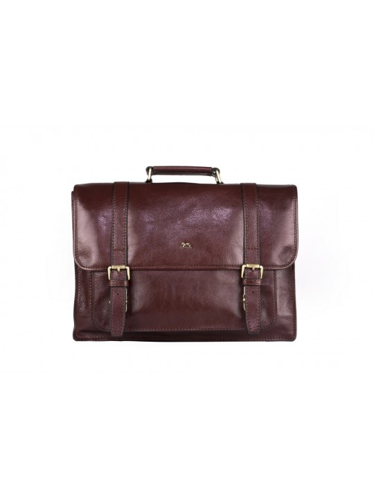 Barnsley Sling Briefcase  KP18057