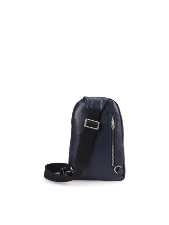 Burlington Shoulder Chest Bag