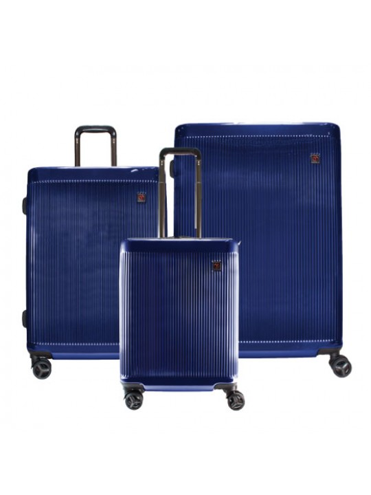 """Transit Collection 3-In-1 Set (20"""" 24"""" 28"""")"""